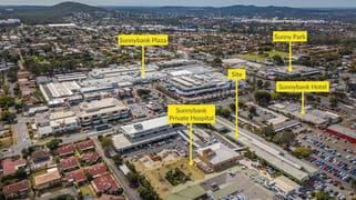 Lot 23/259 McCullough Street Sunnybank QLD 4109