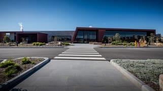 28B McPherson Street Banksmeadow NSW 2019