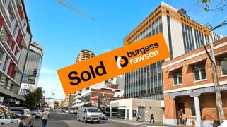 37-39/35-45 Spring Street Bondi Junction NSW 2022