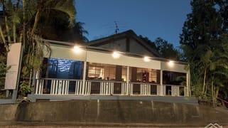 85 Miskin Street Toowong QLD 4066