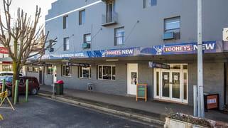 70-72 Goulburn Crookwell NSW 2583