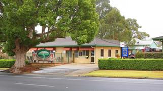 718 Ruthven Street Toowoomba City QLD 4350