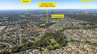32 Wivenhoe Avenue Albany Creek QLD 4035