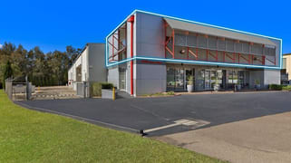 Unit 1, 346 Manns Road, West Gosford NSW 2250