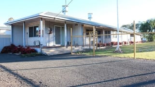 96 Marshall Cobar NSW 2835