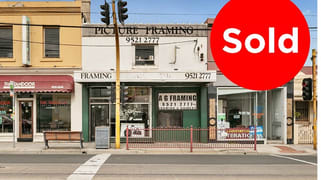 48 Commercial  Road Prahran VIC 3181