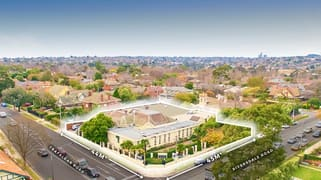 603-605 Riversdale Road Camberwell VIC 3124