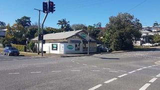 2-4 Daniel Street Nambour QLD 4560