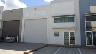 4/36 Blanck Street, Ormeau QLD 4208