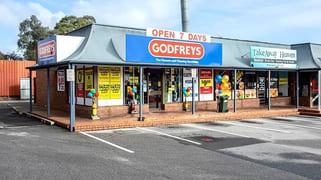 Shop 1 & 2/60 Commercial Road Salisbury SA 5108