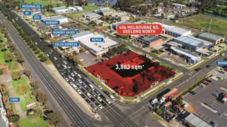 484 Melbourne Road North Geelong VIC 3215