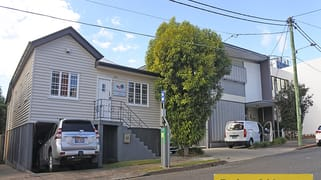 51 Amelia Street Fortitude Valley QLD 4006