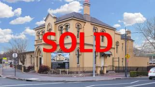 55-57 Menangle Street Picton NSW 2571