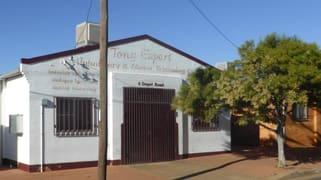 6 Depot Road Dubbo NSW 2830