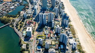 2945-2947 Surfers Paradise Blvd Surfers Paradise QLD 4217