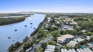 95/3 Hilton  Terrace Noosaville QLD 4566