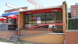 100 Jessie Street Armidale NSW 2350