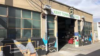 6 Little Rundle Street Kent Town SA 5067
