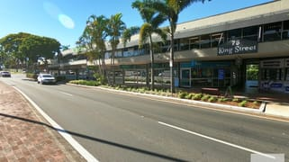 8/77-79 King Street Caboolture QLD 4510