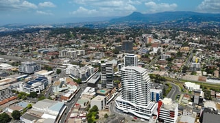 Commercial/10-18 Regent Street Wollongong NSW 2500