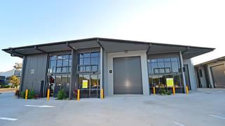 Unit 8/1 Selkirk Drive, Noosaville QLD 4566