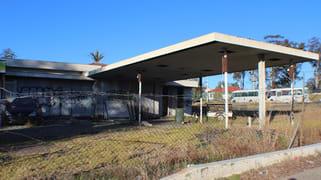 104 Kildare Road, Blacktown NSW 2148