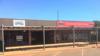 6 Wedge Street Port Hedland WA 6721