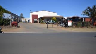 14 Rocla Court Glenvale QLD 4350