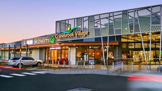 80 Borrowdale Way Cranebrook NSW 2749
