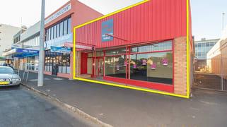 56 Church Street Dubbo NSW 2830