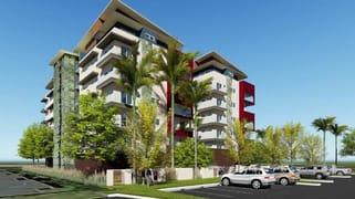 8-16 Short Street Cairns North QLD 4870