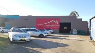 21-23 Warren Avenue Bankstown NSW 2200