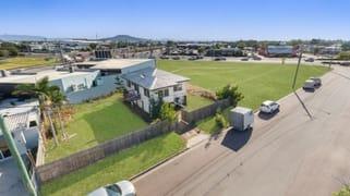 217 Ingham Road West End QLD 4810