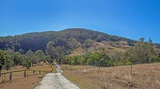 498 Sarabah Road Canungra QLD 4275