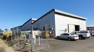 10-18 Napier Street, Dalby QLD 4405