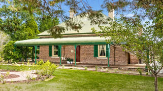 165 Argyle Street Moss Vale NSW 2577