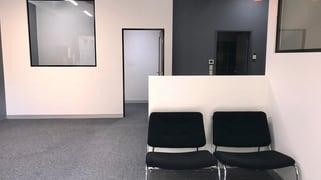 7-2 Acacia Court Robina QLD 4226