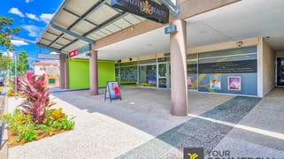186A Moggill Road Taringa QLD 4068