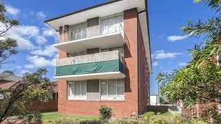 24 Oberon Street Randwick NSW 2031