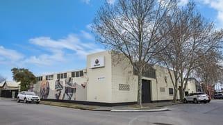 25-27 Church Place Port Adelaide SA 5015