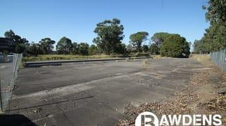 6 DAY STREET Windsor NSW 2756