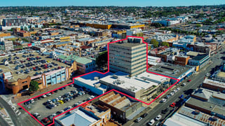 10 Russell Street Toowoomba QLD 4350