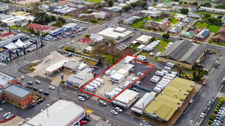 123 Commercial Street East Mount Gambier SA 5290