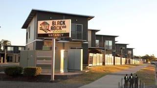 21-31 Doon Street Blackwater QLD 4717