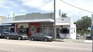 344 Mann Street Gosford NSW 2250