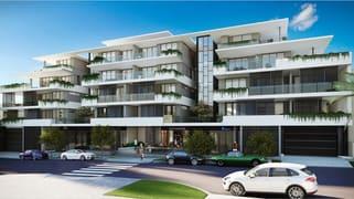 Croydon Street Cronulla NSW 2230