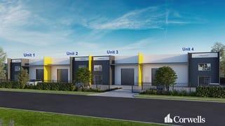 4/11-17 Frank Heck Close Beenleigh QLD 4207