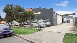 5 Fitzpatrick Street Revesby NSW 2212