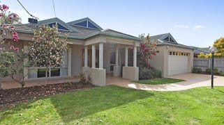 107 Princes Highway Werribee VIC 3030