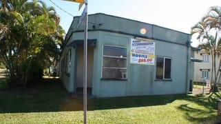 55-57 Grace Street Innisfail QLD 4860
